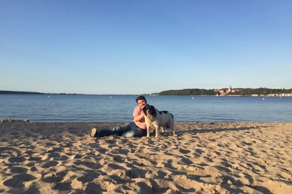 Urlaub Zuhause – ein paar Tipps damit es gelingt