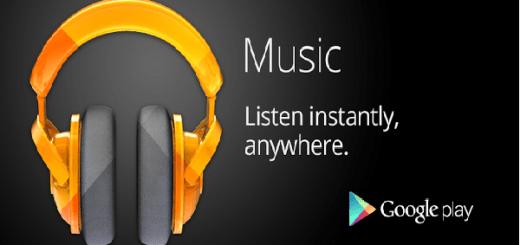 Google-Play-Music-Hero