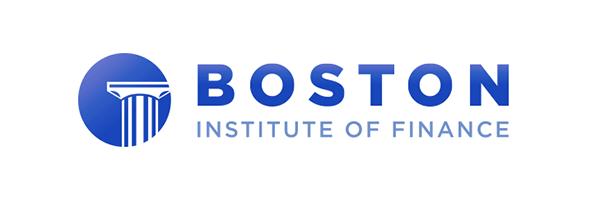 Boston Institute of Fiance