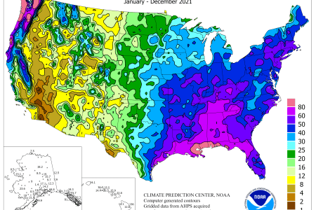 rainfall map usa submited images.