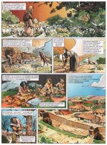 L'Aude dans l'histoire - page 2