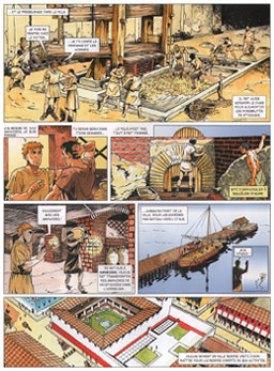L'Aude dans l'histoire - page 8