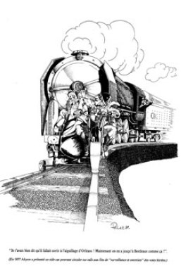Vieux Motard que Jamais - page 44
