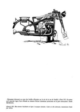 Vieux Motard que Jamais - page 50