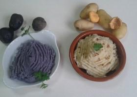 ecrase-forestier-puree-violette1