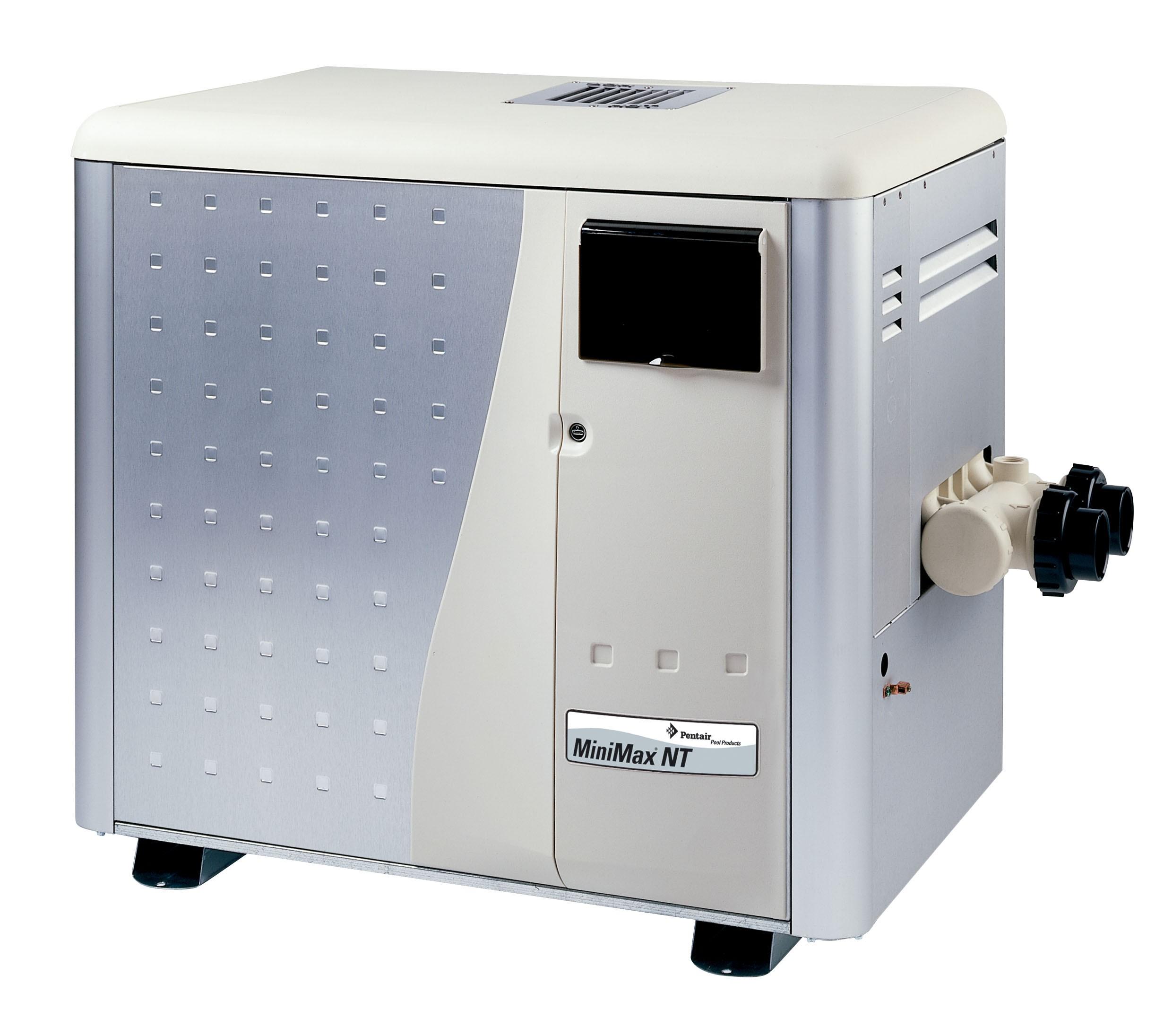 Showy Recalled Gas Heater Pentair Water Spa Recalls Gas Heaters Carbon Pentair Mastertemp 400 Error Code E05 Pentair Mastertemp 400 Manual houzz-03 Pentair Mastertemp 400