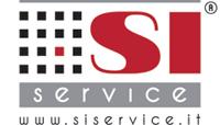 Si Service