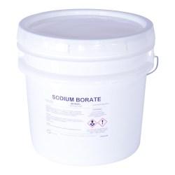 Small Crop Of Boric Acid Vs Borax
