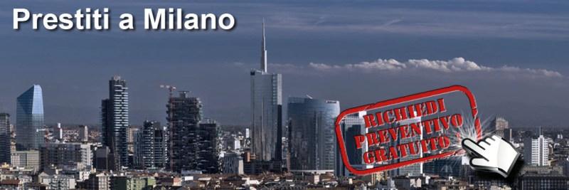 PRESTITI_MILANO_CQSPRESTITI