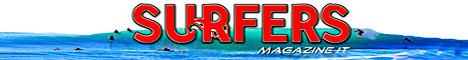 BANNER_SURFERS_Magazine_3