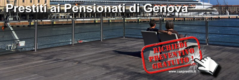 PRESTITO-PENSIONATI-INPS-INPDAP-GENOVA