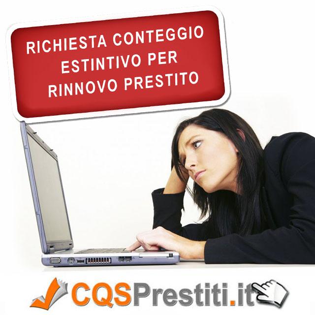 richiesta_conteggio_estintivo_prestito_cqsprestiti