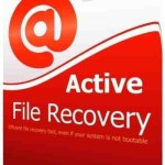 Download Crack jpeg recovery pro 5