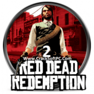 Red Dead Redemption 2 Pc Game Full Download Free Is Here !