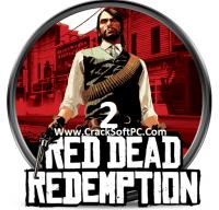 red-dead-redemption-2-pc-game-logo-cracksoftpc