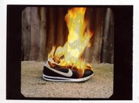 burning sneakers.jpg