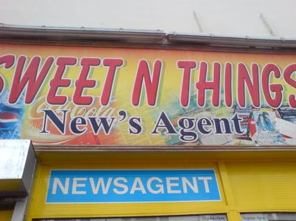 newsagents.jpg