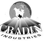 Cradin Industries