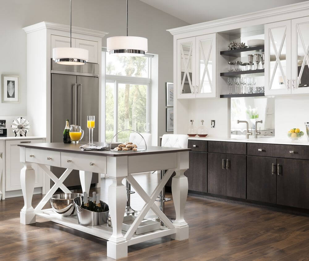 kitchen remodeling quick guide kitchen remodel cincinnati Quick Guide to Kitchen Remodeling