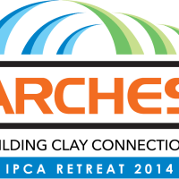 International Polymer Clay Association Retreat in Columbus Ohio