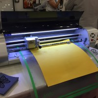 Trends: Quilt Market 2014: Digital Die Cutting