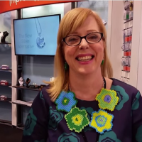CHA Show 2015 - New Jewelry Products to Watch For