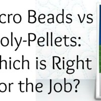 Stuff It!  Micro Beads or Poly-Pellets?
