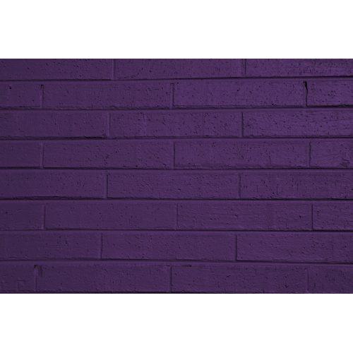 Medium Crop Of Purple Paint Colors