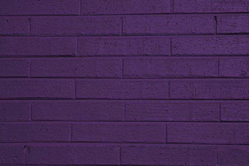 Large Of Purple Paint Colors