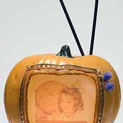 pumpkin-tv
