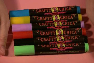 crafty-chica-markers