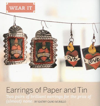 tin-earrings-diy