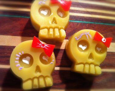 jello-skulls