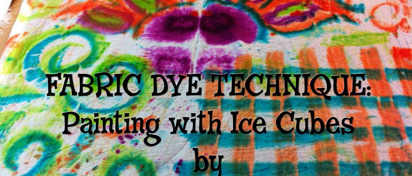 ice-cube-tie-dye