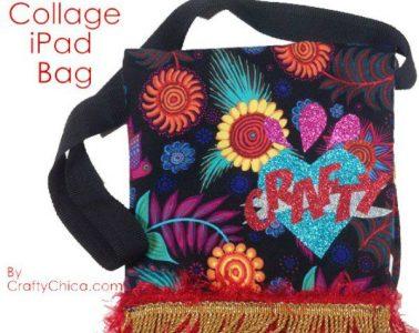 fabric-collage-ipad-bag
