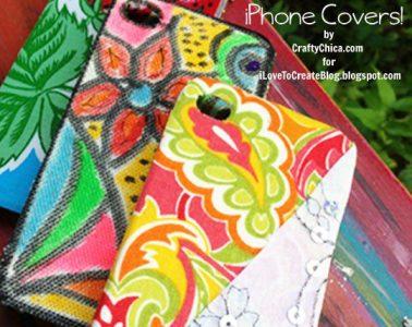 phonecoverheader