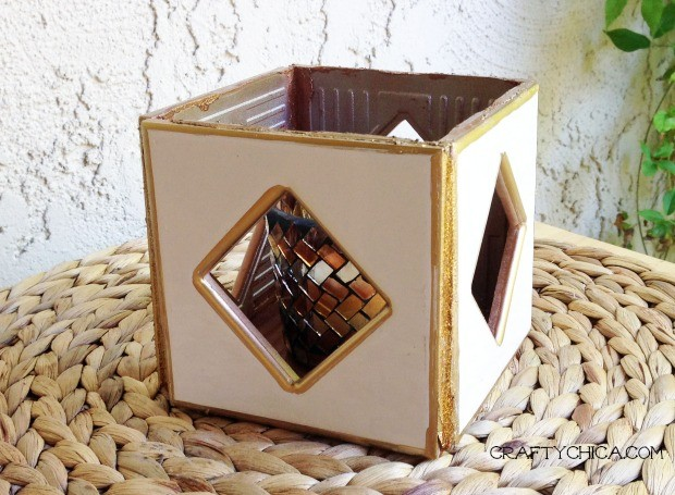 tile-candle-holder-diy