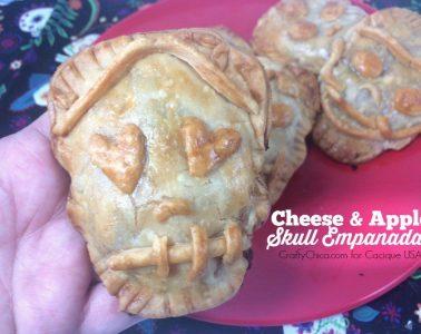 skull-empanadas