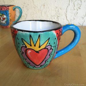 mugs1169