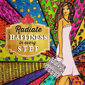 radiate-crafty-chica