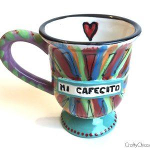 cafecito-mug