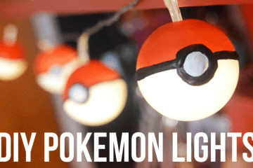 DIY-pokemon-lights-1024x606