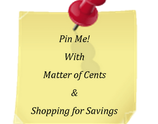 """Pin Me"" : Valentine's Day Treats {2/9/12}"