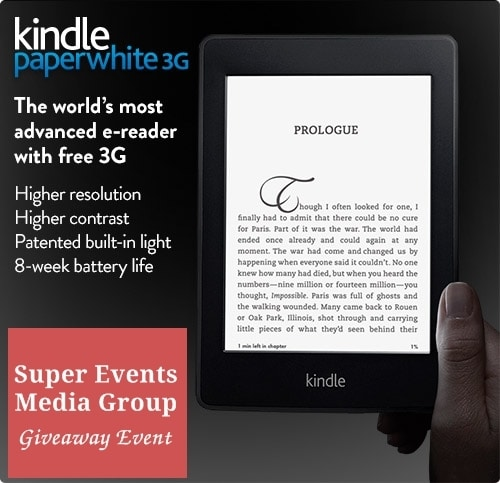 kindlepaperwhite3G-SE