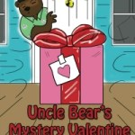 Uncle_Bear's_Mystery_Cover_80kb