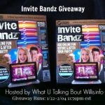 invite-bands-giveaway1