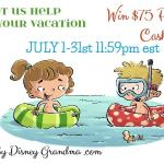 july giveaway-vacation image