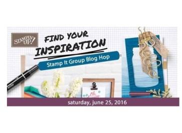 June Blog Hop Square