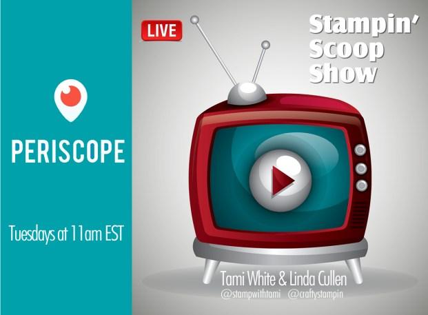 stampinup scoop show-1