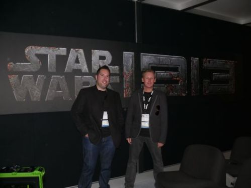 SW1313_Gamescom 2012_Booth